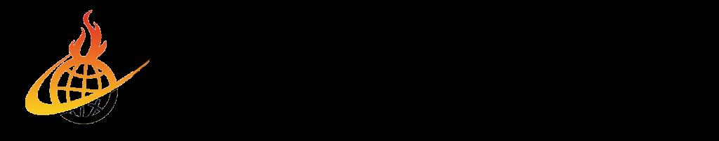 2014 KIMI Logo