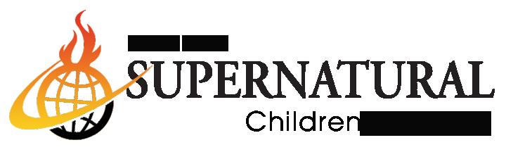 SSCM Logo.SMALL